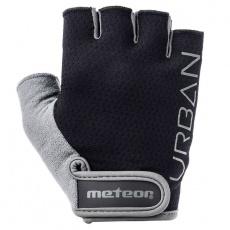 Bicycle gloves Meteor Flow 30 JUNIOR 22746-22750