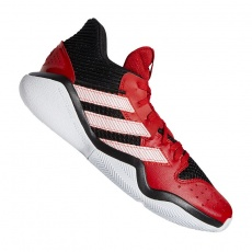 Adidas Harden Stepback M EG2768 shoes