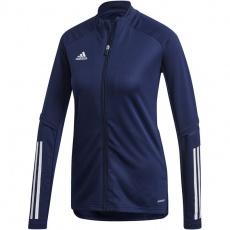 Adidas Condivo 20 Training Sweatshirt W FS7106