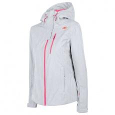 4F ski jacket H4Z19-KUDN060