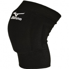 Mizuno JR Team V2EY5B5109 volleyball knee pads
