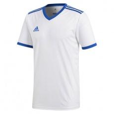 Adidas Table 18 JSY M FT6684 football shirt