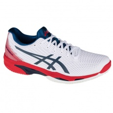Shoes Asics Solution Speed FF 2 M 1041A187-101