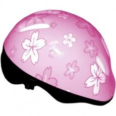 Mechanics Helmets amateur pink XS PW-905A