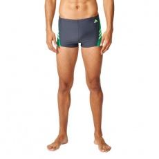 Adidas Inspiration Boxer M AY6885 swimsuit