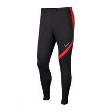 Academy Pro Jr pants