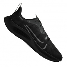 Air Zoom Pegasus 37 Shield M running shoes