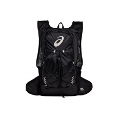 Asics Lightweight Run Backpack 3013A266-001
