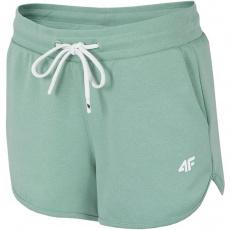 4F shorts W H4L21-SKDD015 47S