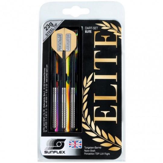 Sunflex Elite Darts 3 pcs.