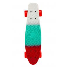 Crazy Board 482 Pennyboard