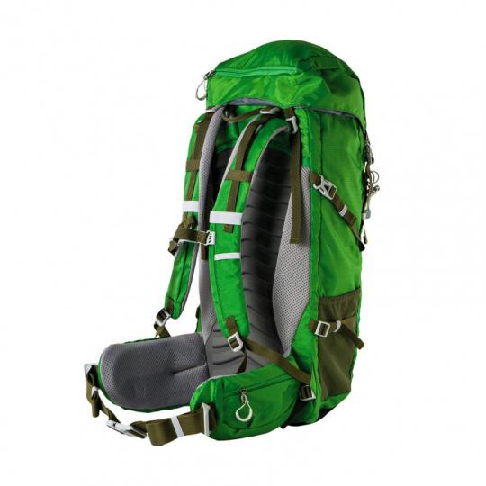 BP-1103OR outdoorový batoh DENALI 40 green