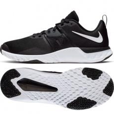Boty Nike Renew Retaliation TR AT1238 003