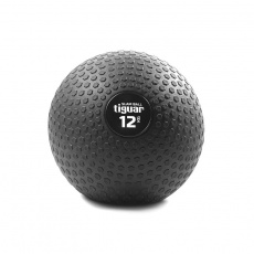Medicine ball tiguar slam ball 12 kg TI-SL0012