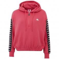 Kappa Ivaine Sweatshirt W 309070 18-2120