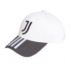 Cap adidas Juventus Baseball Cap