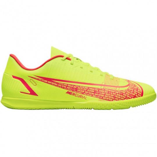 Mercurial Vapor 14 Club IC M CV0980 760 soccer shoes