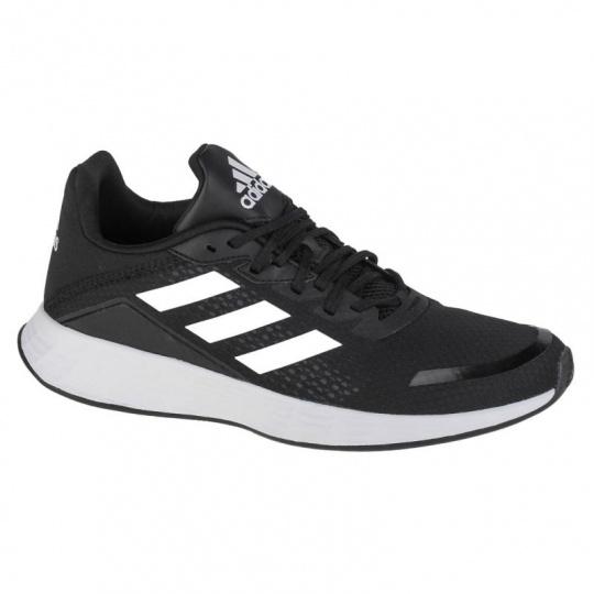 Shoes adidas Duramo SL M