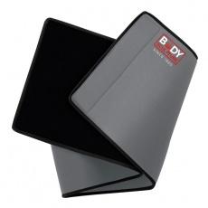Slimming belt SB 876C