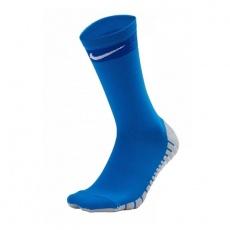 Nike Matchfit Crew Team SX6835-463 socks