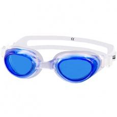 Aqua-Speed Agila glasses 61/066
