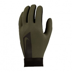 Nike Academy HyperWarm Gloves M GS0373-325 gloves