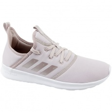 Adidas Cloudfoam Pure W DB1769 shoes