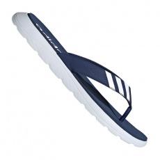 Comfort Flip-Flops M flip-flops