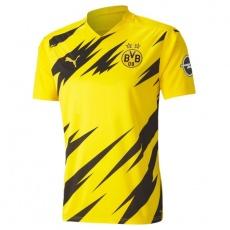 BVB Home Shirt Replica M 757156-01