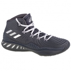 Shoes adidas Crazy Explosive M BY3767