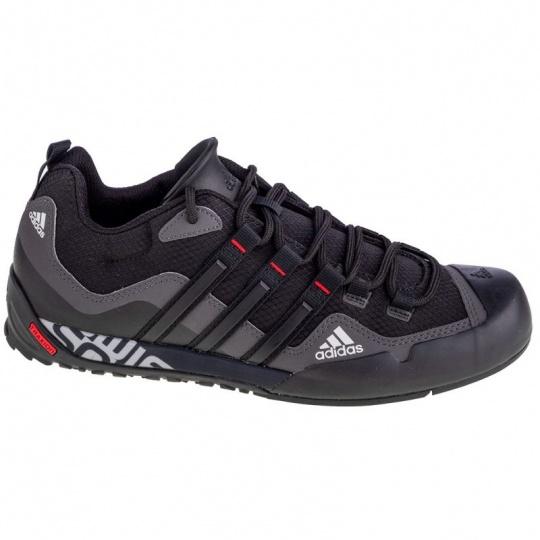 Adidas Terrex Swift Solo FX9323