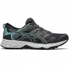 Asics Gel Sonoma 5 W 1012A568 022 running shoes