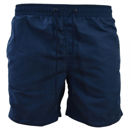 M Croweell 300 navy blue swimming shorts