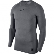 Nike Pro M 838077-091 training shirt