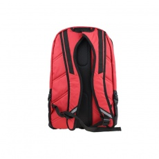 4F Backpack H4L20-PCU004-20S czarne One size