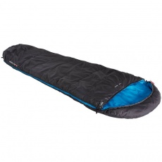High Peak TR 300 sleeping bag 230x85x55 23063