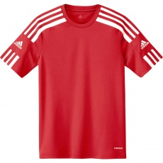 Adidas Squadra 21 Jersey Youth Jr GN5746