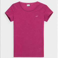 T-shirt 4F W NOSH4-TSD350 53S