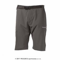 Progress OS EPIC SHORTS pánske turistické šortky