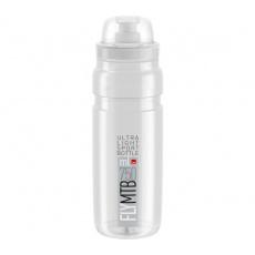lahev ELITE FLY MTB 20 čirá/šedé logo 750 ml