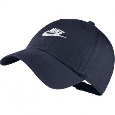 Cap Nike U NSW H86 Futura Washed 913011-451