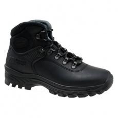 Grisport Dakar 10242D71G shoes
