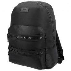 4F H4Z20-PCU004 20S backpack