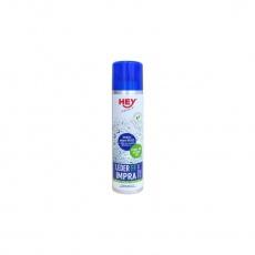 HEY IMPRA Leder spray FF 200 ml