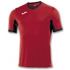 Joma Champion IV Jr. 100683.601 football shirt
