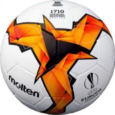 Football Molten Replica UEFA Europa League F5U1710-K19