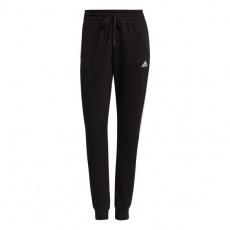 Adidas Essentials Slim Tapered Cuffed Pant W GM5551