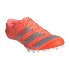Adizero Finesse Spikes M running shoes