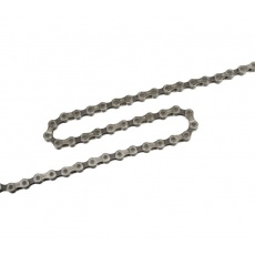řetěz Shimano CN-HG71 6/7/8r. 116čl. original balení