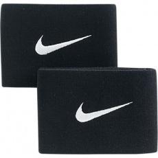 Nike Guard Stay 2 leg straps SE0047-001